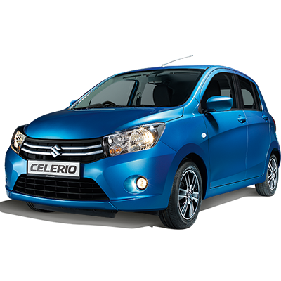 Safari_Car_Rental_Fleet_Celerio1