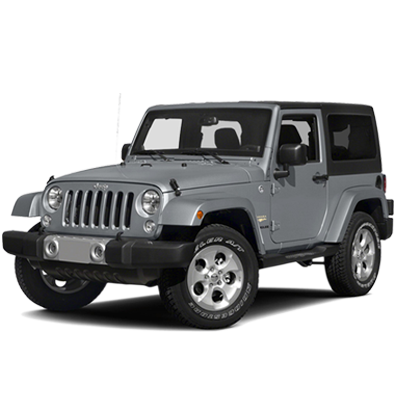 Safari_Car_Rental_Fleet_Jeep_Wrangler1
