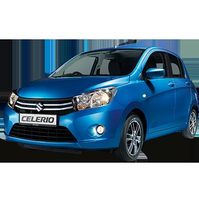 Safari_Car_Rental_Fleet_Celerio1