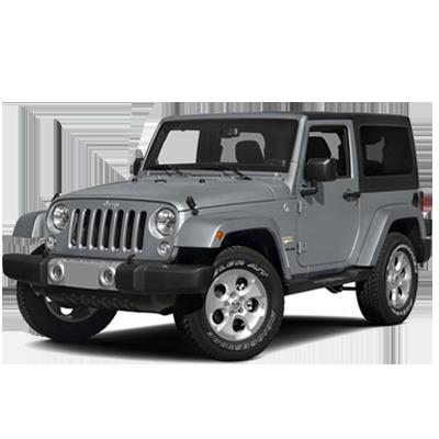 Safari_Car_Rental_Fleet_Jeep_Wrangler1