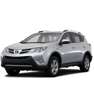 Safari_Car_Rental_Fleet_RAV41